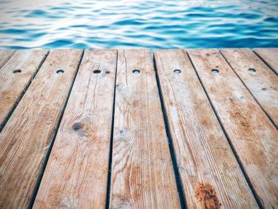 decking-deck-installation-03