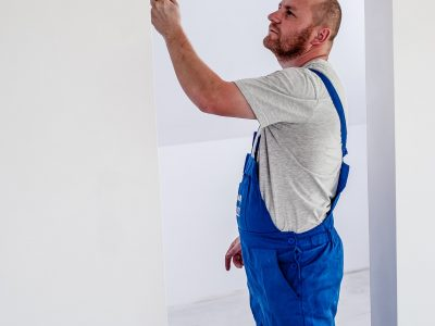 painter-decorator-01