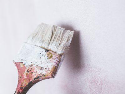 painter-decorator-03