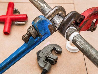 plumber-plumbing-01