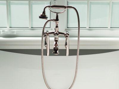 plumber-plumbing-03