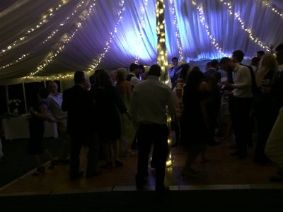 tent marquee hire 01