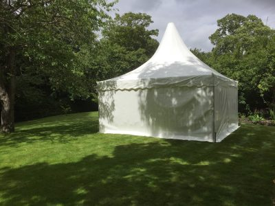 tent marquee hire 02 & Tent u0026 Marquee Hire In Reading Berkshire - DV Services